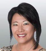 Akiko Miyamoto, Real Estate Agent in Dublin, OH