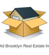 Michael Ryan, Real Estate Pro in 11223, NY
