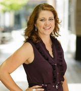Carrie Pitts, Real Estate Pro in Raleigh, NC