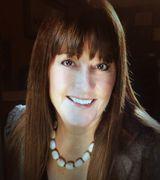 Sue Brandhorst, Agent in Weatherford, OK