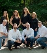 The Welch Team, Real Estate Agent in Dawsonville, GA