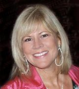 Linda Burns, Real Estate Pro in Chautauqua, NY