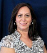Maria L Caspento, Real Estate Agent in Myrtle Beach, SC