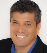 Ruben Magana, Real Estate Agent in Torrance, CA