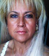 Profile picture for user5394556