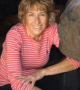 Michele  Bruggeman, Real Estate Agent in Kensington, MD