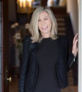 Lisa Turnure, Agent in Seattle, WA