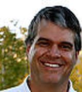 Mike Shimkonis, Agent in Ouray, CO