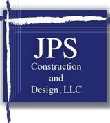 Profile picture for JPS Construction and Design