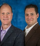 Dave and Dave, Real Estate Agent in Fairfax, VA