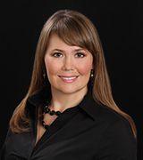 Brooke Willa…, Real Estate Pro in Southlake, TX