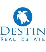 Tim Shepard, Real Estate Pro in Destin, FL