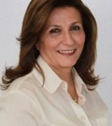 Janet Simino, Real Estate Pro in Beverly Hills, CA