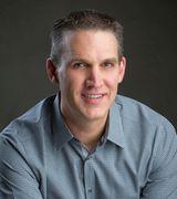Gene Hellums…, Real Estate Pro in Albuquerque, NM