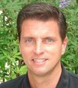 Ryan Whitesi…, Real Estate Pro in Ripley, TN