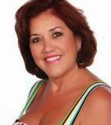 Profile picture for Emily Gutierrez