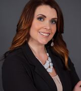 Heather Ludl…, Real Estate Pro in Avon, IN