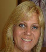 Lisa Burgee, Real Estate Agent in Dalton, GA