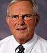 Cliff Jones, Agent in Wilmington, NC