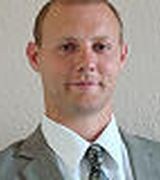 Todd Foster, Agent in Lawrence, KS