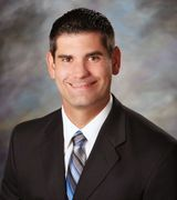 Brandon Robben, Real Estate Agent in Omaha, NE