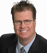 John Barker, Real Estate Pro in