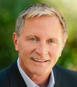 Joe Dunnavant, Real Estate Agent in West Hollywood, CA