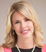 Misty A. Morrison, Real Estate Agent in Indialantic, FL