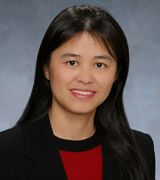 Holly Tang, Real Estate Agent in Hillsborough, NJ