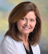 Linda Swan, Real Estate Agent in Kenosha, WI
