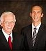Rich and Jeff Grover, Agent in Omaha, NE