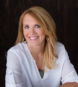 Deanna Bennett Team, Real Estate Agent in Duluth, MN