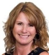 Wendy Dorn, Agent in Prior Lake, MN