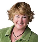 Leslie Eskildsen, Real Estate Agent in Mission Viejo, CA