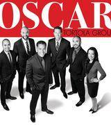 Oscar Tortola Group, Real Estate Agent in Corona, CA