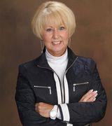 Donna Marston, Real Estate Pro in Concord, NH