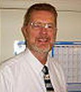 John OKeeeffe, Real Estate Pro in Tampa, FL