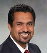 Jose Jacob, Real Estate Pro in Williston Park, NY