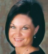 Kim Leighton, Agent in Chandler, AZ