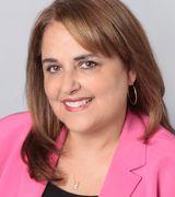 Profile picture for Debbie LaBrutto