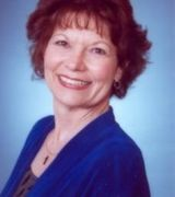 Della Wells, Real Estate Pro in Fallbrook, CA