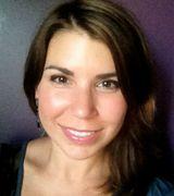 Profile picture for Rachel Teuer