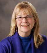 Maggie Burkit, Agent in Ann Arbor, MI