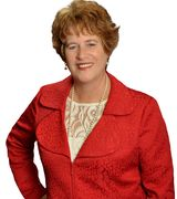 Mary Beth Werkmeister, Real Estate Agent in Edina, MN