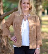 Beth Rice, Real Estate Agent in Richmond, KY
