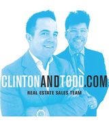 Clinton And Todd Team, Real Estate Agent in West Hollywood, CA