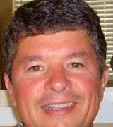 Mike Shaw, Agent in Clarksville, TN