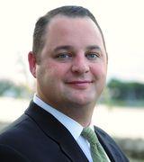 Michael Rivieccio, PA., Agent in Palm Beach Gardens, FL