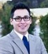 Daniel Montez, Real Estate Agent in Apache Junction, AZ