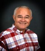 Wayne Wilson, Real Estate Pro in Elk City, OK